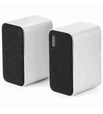 Xiaomi Kablosuz Bluetooth Bilgisayar Hop...