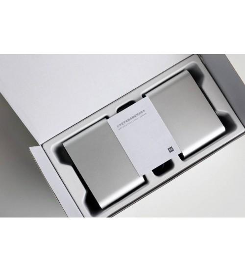 Xiaomi Kablosuz Bluetooth Bilgisayar Hoparlörü (Aux girişli)