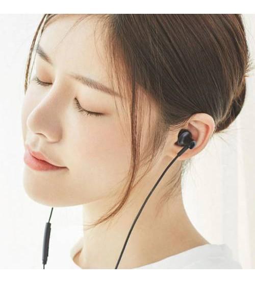 Xiaomi Mi Hybrid Pro 2  Mikrofonlu Kulak İçi Kulaklık