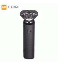 Xiaomi Mi Elektrikli Traş Makinesi