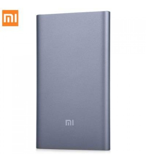 Xiaomi Mi Pro 10000mAh Type-C USB Power ...