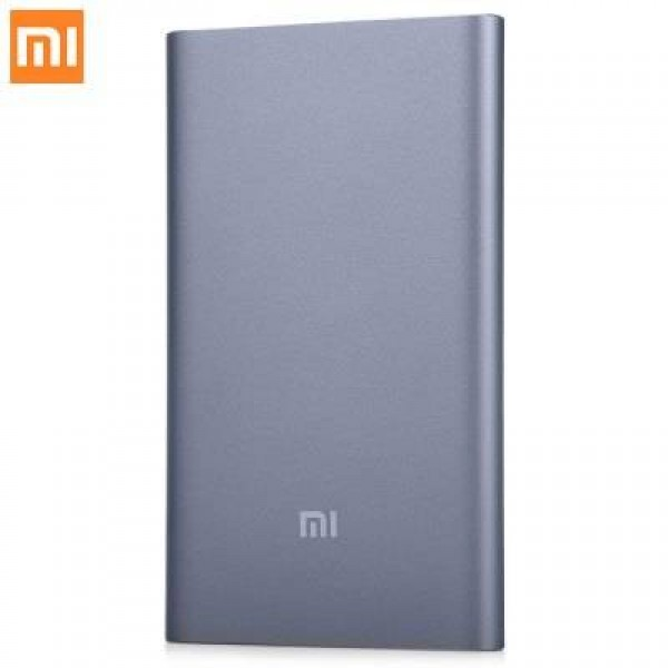 Xiaomi Mi Pro 10000mAh Type-C USB Power Bank