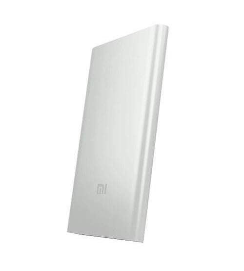 Xiaomi 5000 mAh (2. Nesil) Taşınabilir...