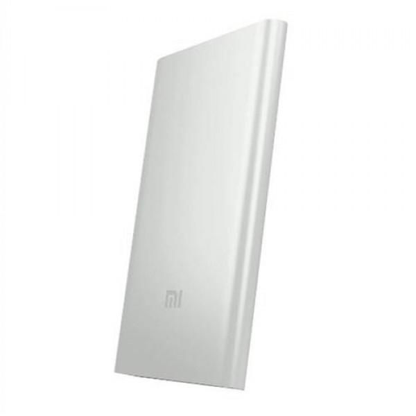 Xiaomi 5000 mAh (2. Nesil) Powerbank Şarj Cihazı
