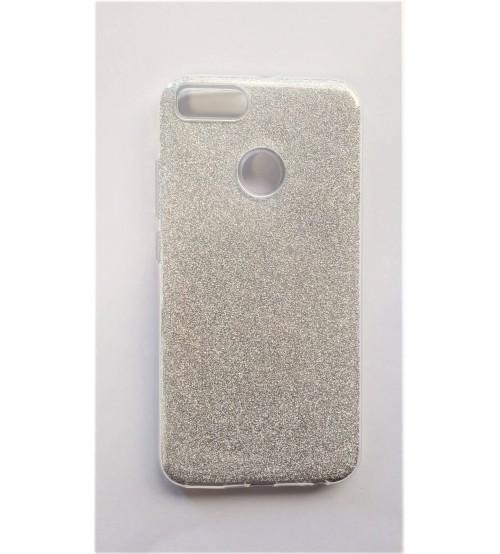 Xiaomi Mi A1 Glitter/Simli Kılıf