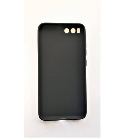 Xiaomi Mi 6 Elite Rubber Kılıf