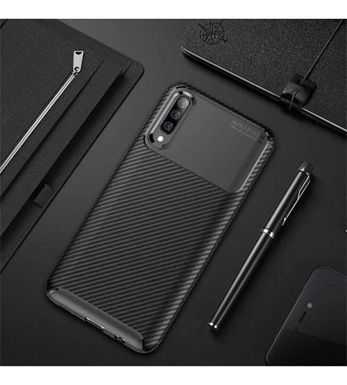 Xiaomi Mi9 Negro Kılıf