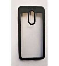 Xiaomi Redmi Note 4/4X Button Kılıf
