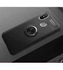 Xiaomi Redmi Note 7 Ravel Yüzüklü Kı...