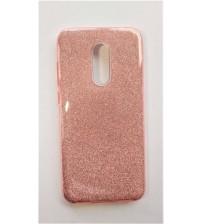 Xiaomi Redmi 5 Plus Glitter/Simli Kılı...