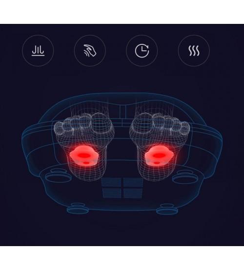 Xiaomi Lefan Ayak Masaj Aleti