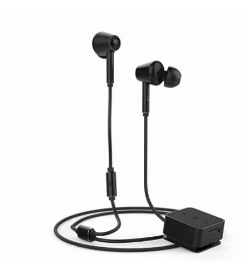 QCY-E1 ANC Bluetooth V4.1 Spor Kulaklık
