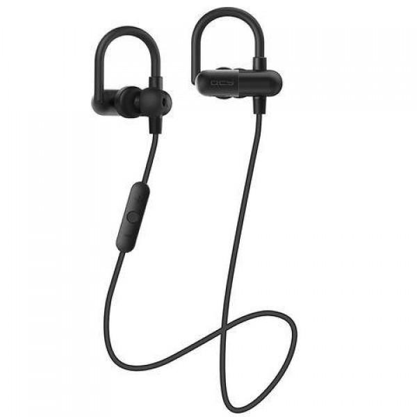 QCY QY11 Kablosuz Bluetooth V4.1 Kulaklik
