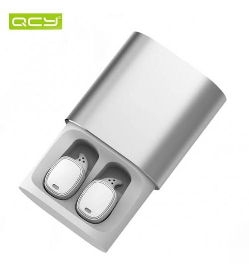 QCY T1 Pro Bluetooth V5.0 Spor Kulaklık