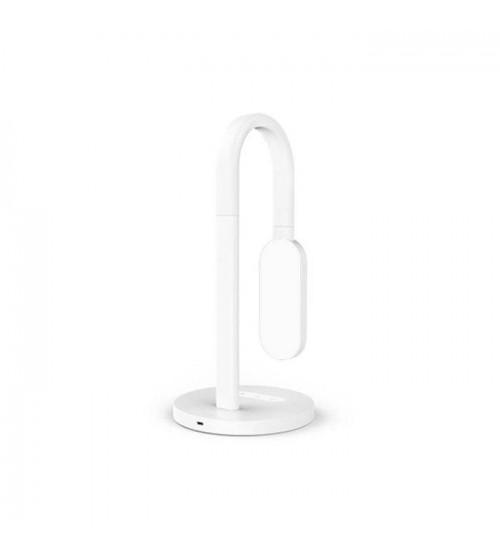 Xiaomi (Portable) Yeelight LED Masa Lambası - YLTD02YL
