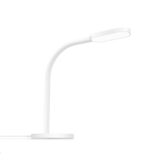 Xiaomi (Portable) Yeelight LED Masa Lamb...