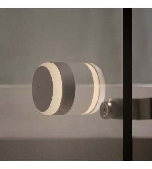 Xiaomi Mijia Akıllı IR Sensörü ve Harekete Duyarlı Gece Lambası