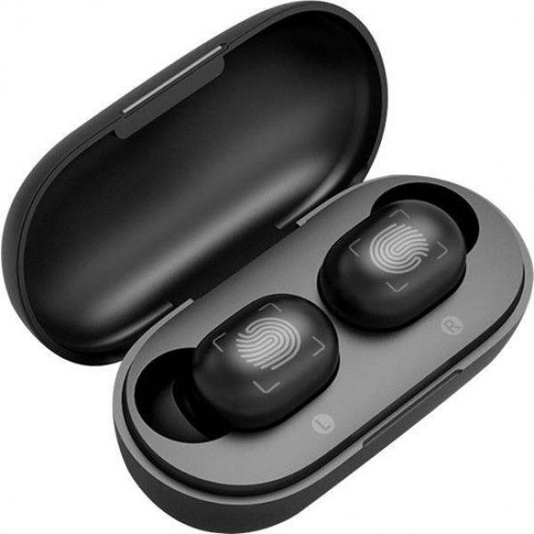 Xiaomi Haylou GT1 Plus TWS Kablosuz Bluetooth Kulaklık
