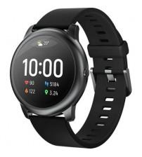 Haylou LS05 Solar Smart Akıllı Saat - ...