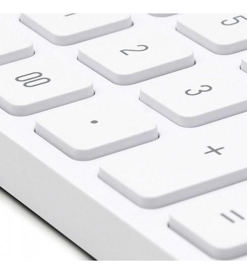 Xiaomi LEMO Kaco Hesap Makinesi