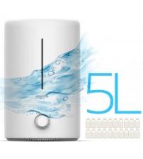 Xiaomi F628 Deerma Humidifier Hava Nemle...