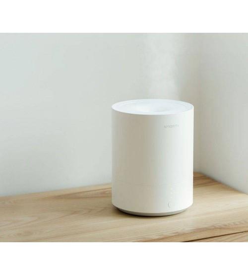 Xiaomi Smart Mi Humidifier Akıllı Hava Nemlendirici