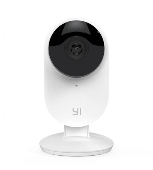 Xiaomi Yi Home 2 1080P Gece Görüşlü ...