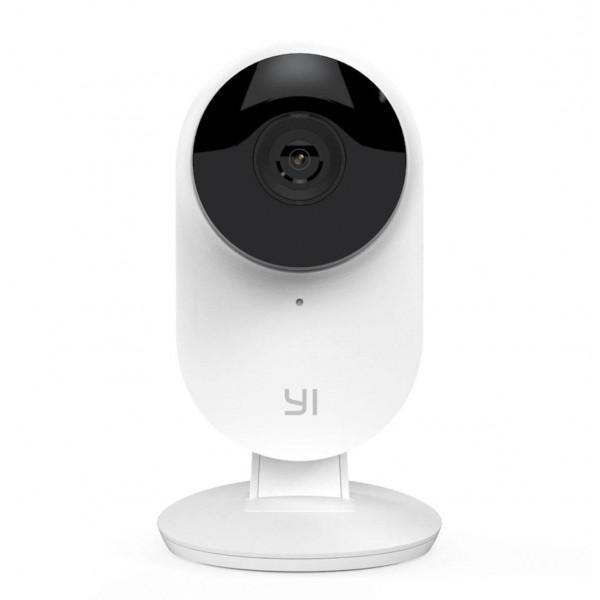 Xiaomi Yi Home 2 1080P Gece Görüşlü Smart IP Kamera