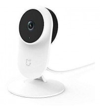 Xiaomi Mi Smart Home IP Kamera 130 Derec...