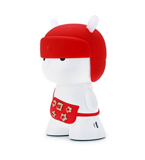 Xiaomi Rabbit Mitu Bluetooth Hoplarlör