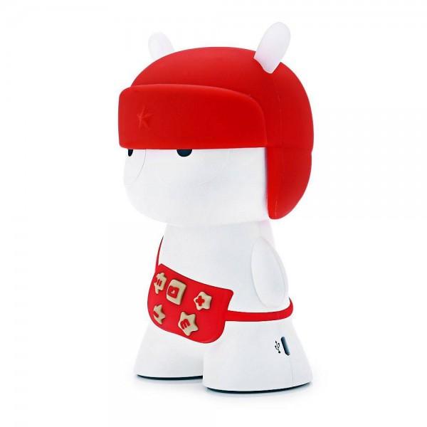 Xiaomi Rabbit Mitu Bluetooth Hoplarlör