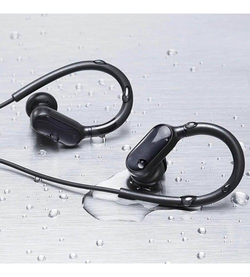Xiaomi Sport Bluetooth Kulaklık - Mini Versiyon