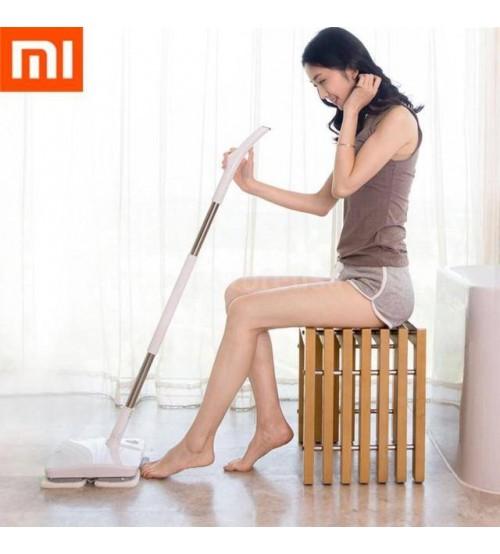 Xiaomi Elektrikli Paspas Mop