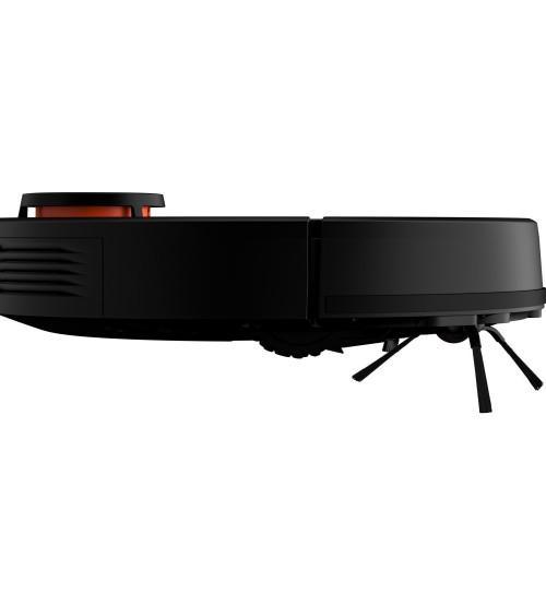 Xiaomi Mi Robot Vacuum Mop Pro Robot Süpürge ve Paspas - Genpa Teknik Servis Garantili