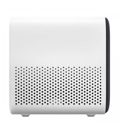 Xiaomi Mi Smart Projeksiyon Mini White