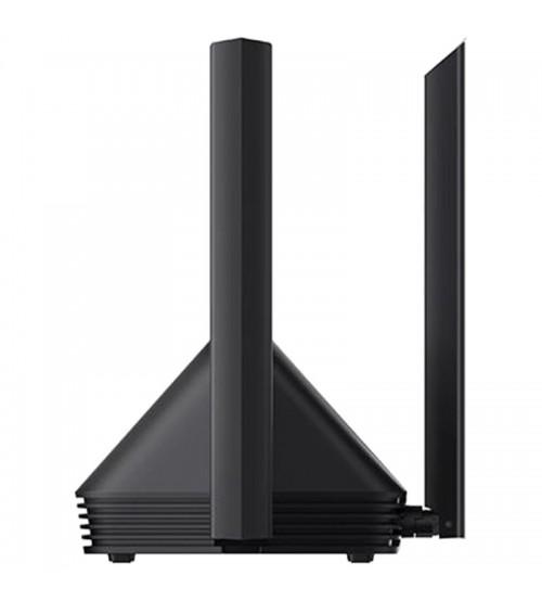 Xiaomi Mi AIoT Router AX3600 WiFi 6