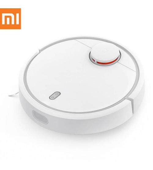Xiaomi Mi Robot Vacuum - Kablosuz Akıll...