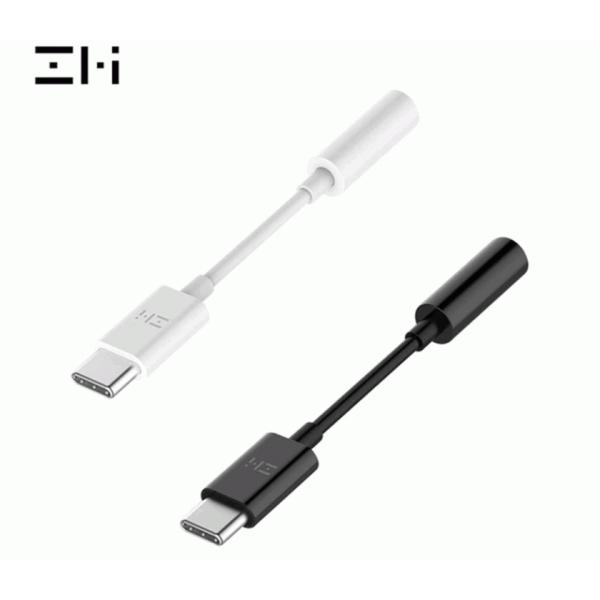 ZMI Type-C 3.5mm Dönüştürücü...