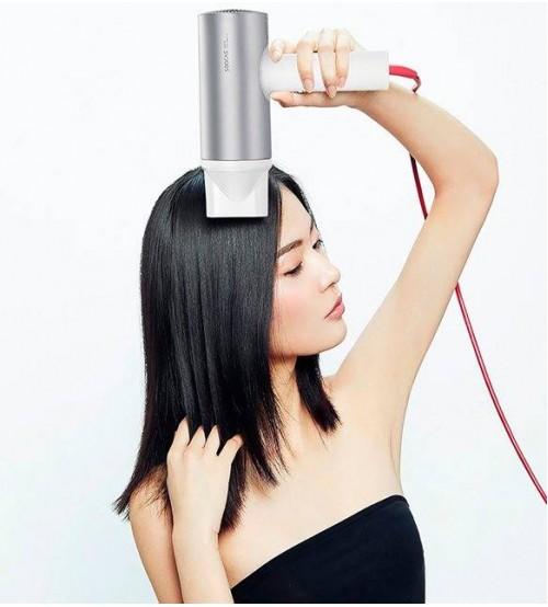 Xiaomi Soocas H3S Hair Dryer Tasarım Ödüllü Saç Kurutma Makinesi