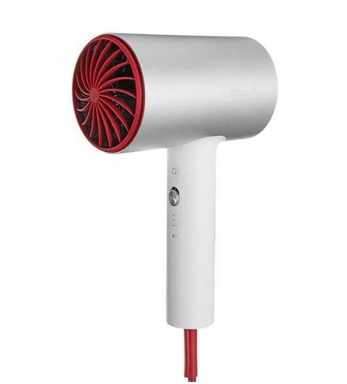 Xiaomi Soocas H3S Hair Dryer Tasarım Ö...