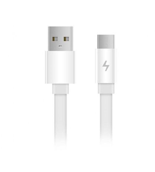 ZMI Micro-USB Kablosu