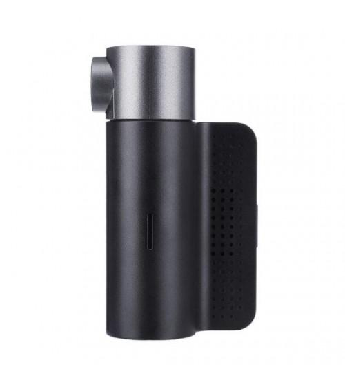 Xiaomi 70mai Mini Akıllı Araç Kamerası