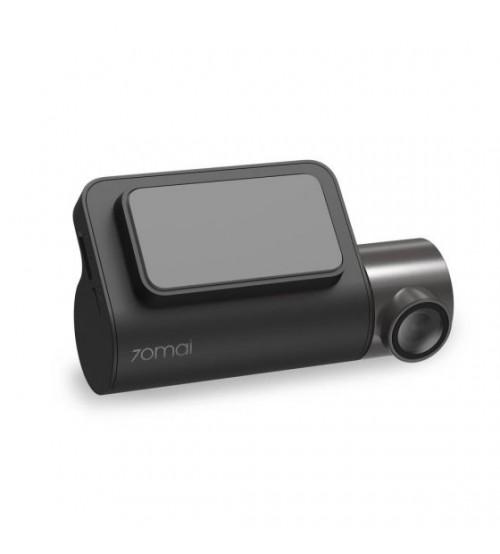 Xiaomi 70mai Mini Akıllı Araç Kameras...