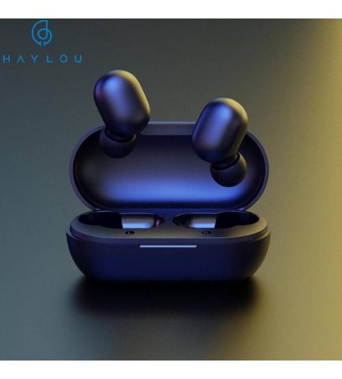 Xiaomi Haylou GT1 TWS Kablosuz Bluetooth Kulaklık