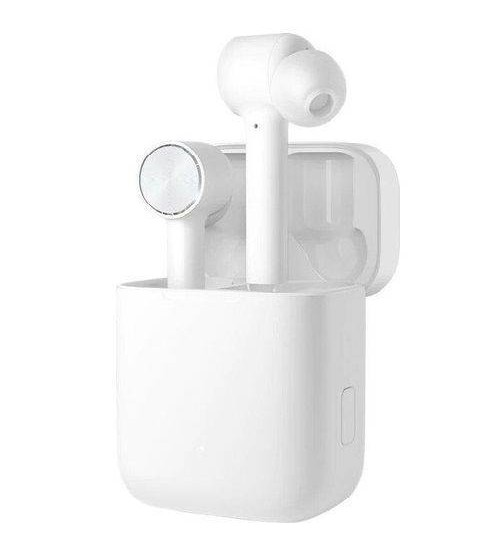 Xiaomi Mi Airdots Pro / Mi True Wireless Bluetooth Spor Kulaklık