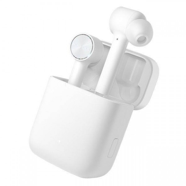 Xiaomi Mi Airdots Pro / Mi True Wireless...