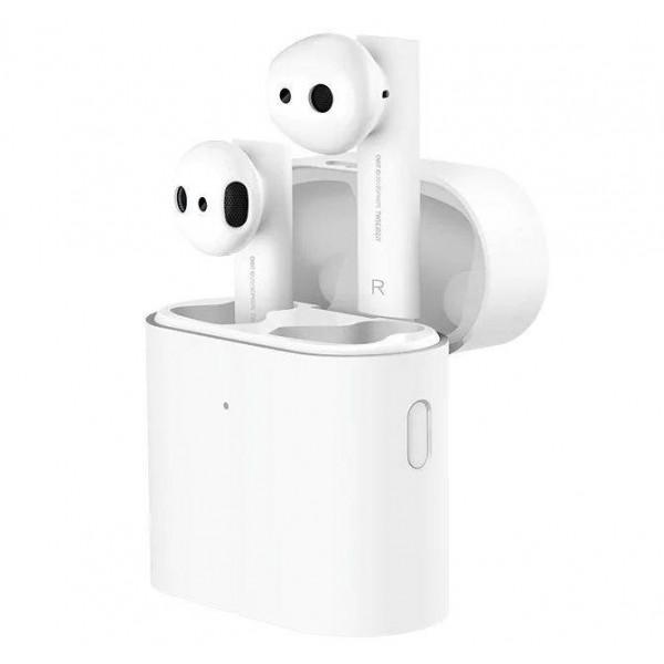 Xiaomi Airdots Pro 2 Tws Bluetooh Kulaklık (Air 2)