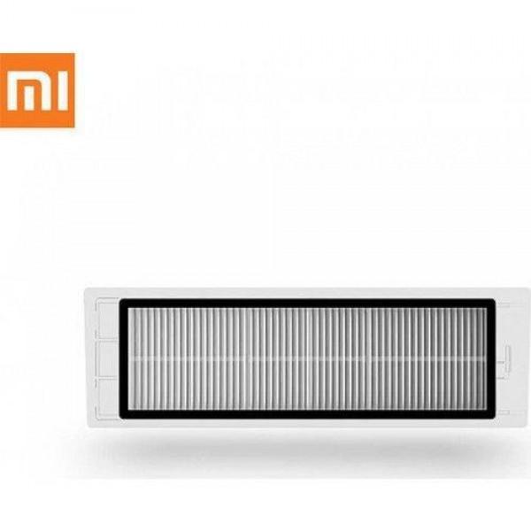 Xiaomi Akıllı Robot Süpürge Filtresi...