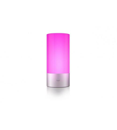 Xiaomi Mijia Akıllı  Başucu Lambası Wi-Fi - Bluetooth Kontrollü
