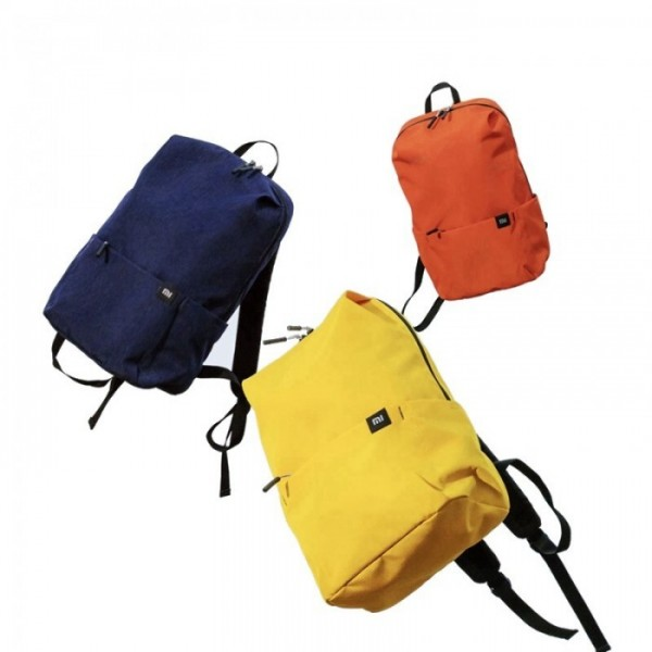Xiaomi Mi Backpack USB Girişli Laptop &...